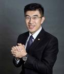 山东烟台泰康人寿保险股份有限公司保险代理人都鹏