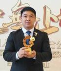 广东广州中国人寿保险代理人陆小华