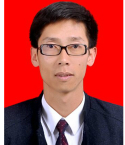 云南亚博appios下载地址平安保险保险代理人蒋健恺