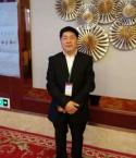 江苏盐城中国人寿保险代理人韦晓忠