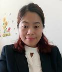 河南南阳中国太平洋人寿保险股份有限公司保险代理人王娟