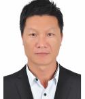福建宁德平安人寿保险保险代理人吴廷义