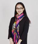 福建福州中国人寿保险股份有限公司保险代理人王芬