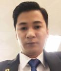 广东珠海中国人寿保险股份有限公司保险代理人吴球财
