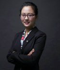 广东中山华夏人寿保险股份有限公司保险代理人吕金枝