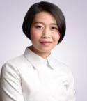 广东中山华夏人寿保险代理人李丽华