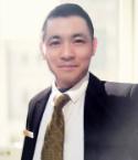 陕西宝鸡新华人寿保险股份有限公司保险代理人杨小龙