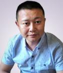 山西太原平安保险保险代理人郭顺强