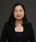 北京市明亚保险经纪有限公司保险代理人郭新颖