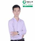 福建厦门中国人寿保险股份有限公司保险代理人李安辉