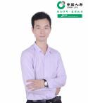 中国人寿保险股份有限公司李安辉