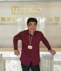河南南阳华夏人寿保险股份有限公司保险代理人廉新营