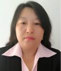 江苏无锡中国太平洋人寿保险股份有限公司保险代理人吴丽娟