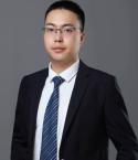 四川成都天安人寿保险股份有限公司保险代理人宋欣磊