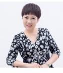 天津市平安人寿保险保险代理人张伟华