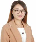 福建福州中国人寿保险股份有限公司保险代理人陈丽红