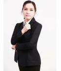 广东深圳中国人寿保险股份有限公司保险代理人池敬英