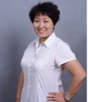 北京市中国人民人寿保险有限公司保险代理人毛冬梅