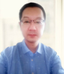 江苏南通大童保险代理保险代理人成莉