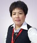 山东青岛华夏人寿保险股份有限公司保险代理人赵庆艳