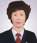 中国人寿保险股份有限公司陈幼卿