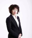 江苏苏州华夏人寿保险股份有限公司保险代理人李燕燕