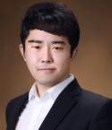 吉林长春泰康人寿保险股份有限公司保险代理人洪伟