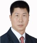 江西赣州中国人寿保险代理人张溯美