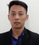 江苏常州华夏保险保险代理人叶剑鹏