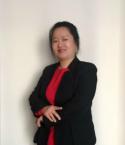 北京新华人寿保险股份有限公司保险代理人杨红燕
