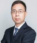 湖南衡阳华夏保险保险代理人黄宏福