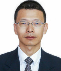 平安保险刘毅