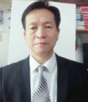 四川成都平安保险保险代理人程大军