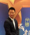 四川成都中国人保保险代理人黄宏
