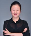 河南郑州平安保险保险代理人杨经理