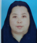 北京平安保险保险代理人李丽华