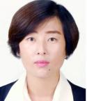 河北石家庄泛华联兴保险保险代理人王丽婷