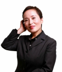 四川成都泛华联兴保险保险代理人秦伯英