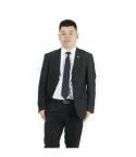广东深圳华夏人寿保险股份有限公司保险代理人王同松