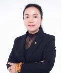前海保险李欣梅