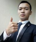 重庆市平安保险保险代理人熊显春
