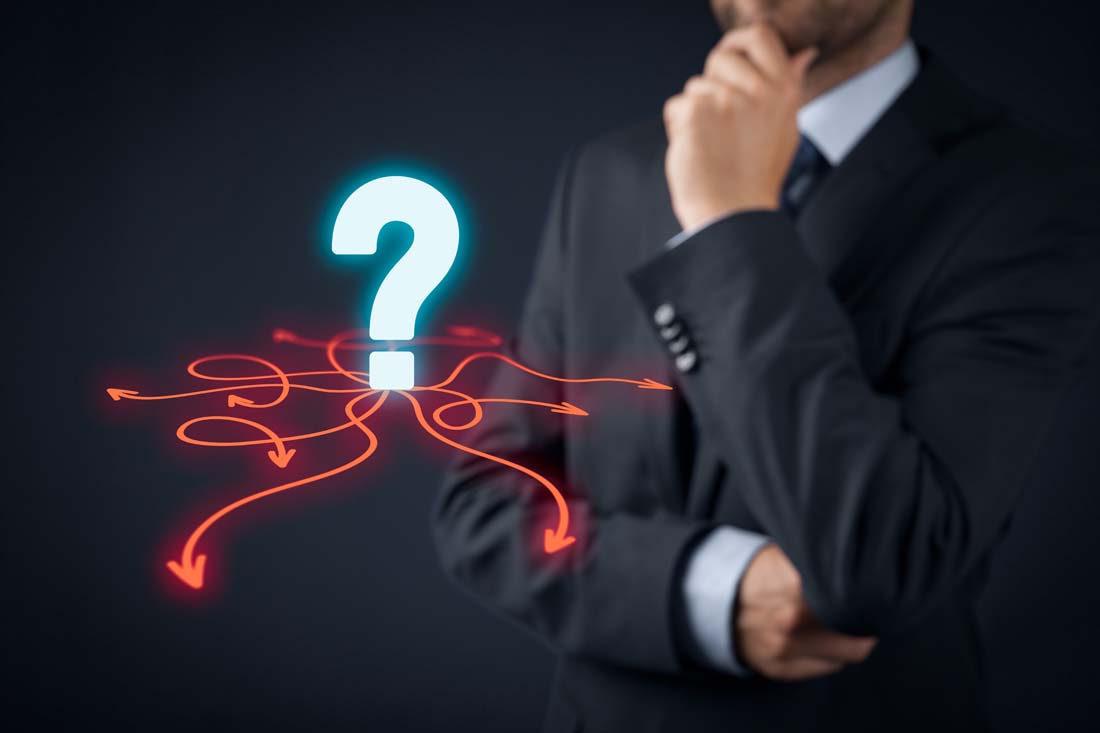 什么是社保基数,社保基数怎么算
