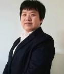中国人寿保险股份有限公司黄秀英
