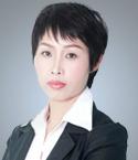 广东深圳华夏人寿保险代理人邓蓉