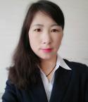 湖南凯发k国际太平洋保险保险代理人李湘云