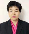 江苏南京天安人寿保险代理人曹德春