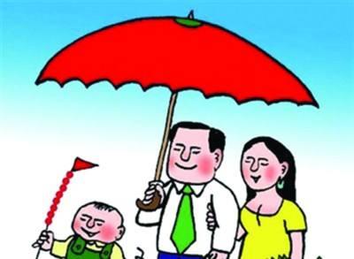 家庭理财如何投资分红型保险 投保分红险有窍门谨防三大陷阱