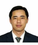 北京市泰康人寿保险代理人刘多智