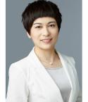 河北廊坊明亚保险经纪有限公司保险代理人李小娜