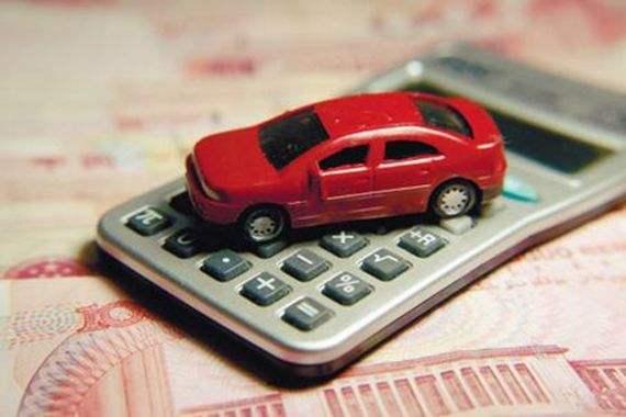 车险怎么买,新手和老司机买车险攻略